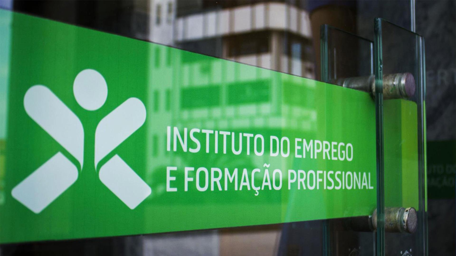 Incentivo Financeiro Extraordinário Para Apoio à Normalização da Atividade Empresarial