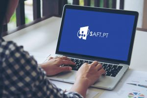 Rules for sending the SAF-T of accounting / Fine Planned