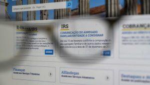 IRS 2020 installment plan registration